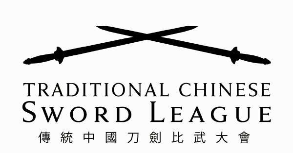 Traditional Chinese Sword League